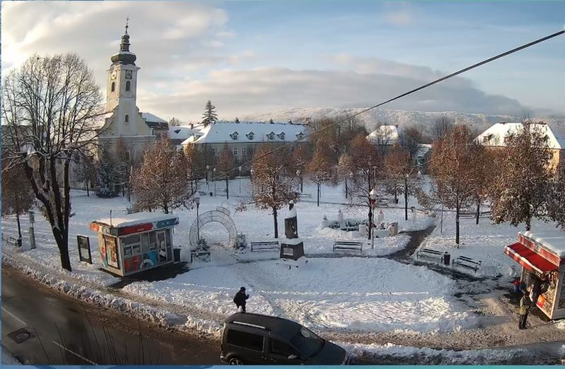 ogulin snijeg 4433 ist
