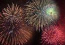 Pariz i Berlin pripremaju se za doček Nove godine uz visoke mjere opreza