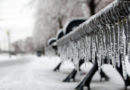Ekstremne hladnoće ubile 60 ljudi u Europi