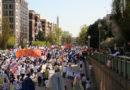 Sprema se prosvjed protiv Trumpa na Cvjetnom trgu