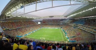 1280px-Belgium_vs_Korea_Republic_-_Group_H_-_2014_FIFA_World_Cup_Brazil (1)