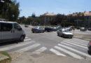 Rezultati pojačanih aktivnosti u prometu – evidentirano 147 prometnih prekršaja