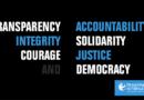 Hrvatska nazadovala prema najnovijem Indeksu percepcije korupcije