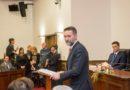 Odbor za etiku u znanosti: Djelomično opravdana prijava protiv Barišića za plagiranje