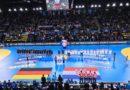 SP: Hrvatska poražena od Njemačke, u osmini finala protiv Egipta
