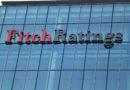 'Fitch potvrdio da vodimo dobru politiku'