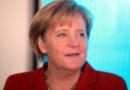Vrije žestoki sukob Merkel i njezinih ključnih partnera