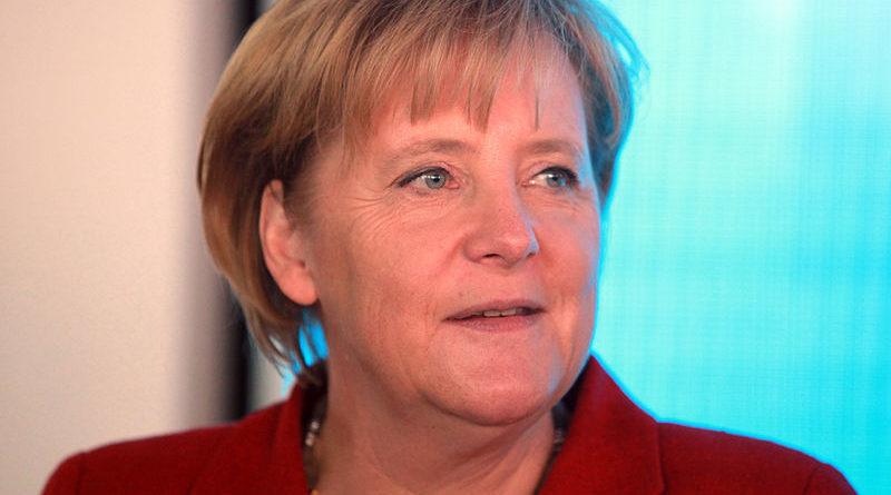 800px-Angela_Merkel_09