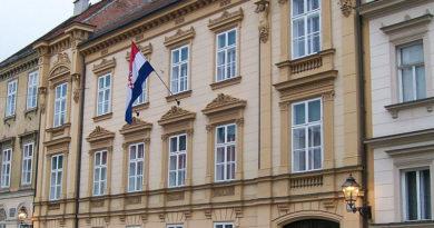 800px-Ustavni_sud_RH_(Zagreb)