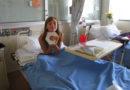 Djeci oboljeloj od raka umjesto kemoterapije davali destiliranu vodu!