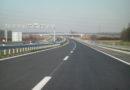 Autocesta, autoput