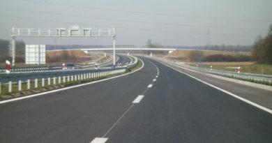 Autocesta_A5_Hrvatska_005