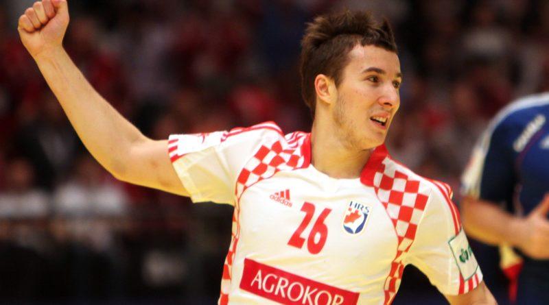 Manuel_Štrlek,_RK_Zagreb_-_Handball_Croatia_(1)