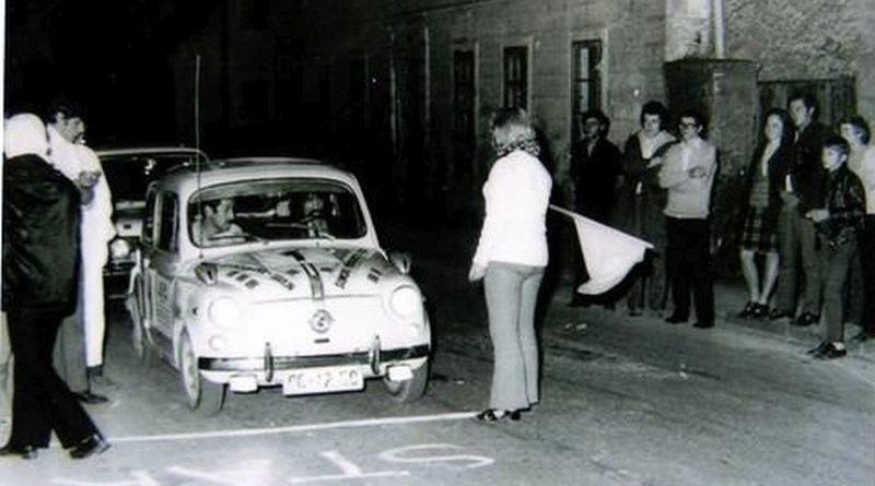 Tata-i-Nešo-Magdić-u-fići-1968.-e1484841484555