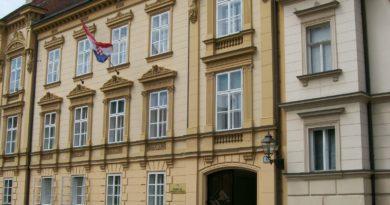 Ustavni_sud_Zagreb