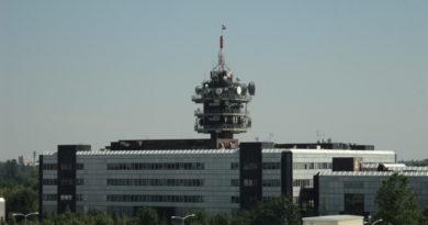 Zgrada_HRT-Zagreb
