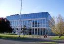 Evo zašto Hrvatska traži poništenje arbitraže u slučaju Ina-MOL