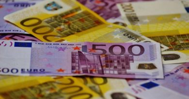 Španjoska podiže minimalnu plaću za 22 posto