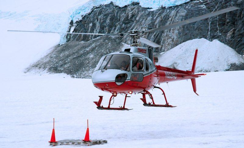 helicopter-1285178_1280
