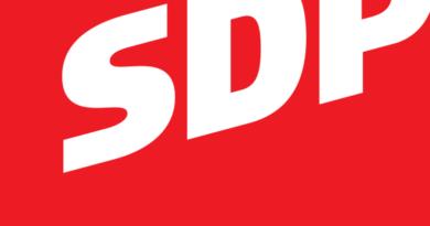 logo_sdp_