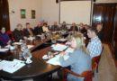 Sastanak s ravnateljicom Državnog hidrometeorološkog zavoda