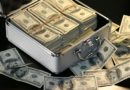 Samsung mora platiti Appleu 539 milijuna dolara odštete