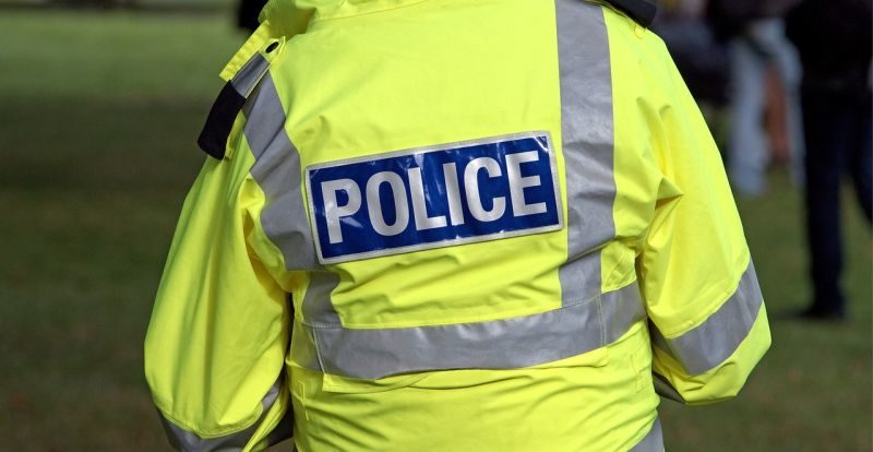police-1665104_1280