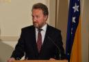 Izetbegović ipak pokreće reviziju presude ICJ-a protiv Srbije