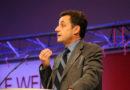 Sudit će se Nicolasu Sarkozyju