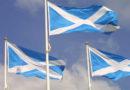 Škotska ide prema novom referendumu o neovisnosti