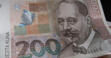 200 kuna