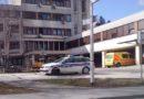 15 liječnika tužilo i ogulinsku bolnicu