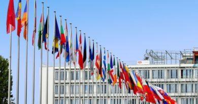 Vladavina prava – uvjet za europski novac, kaže dužnosnica EU-a