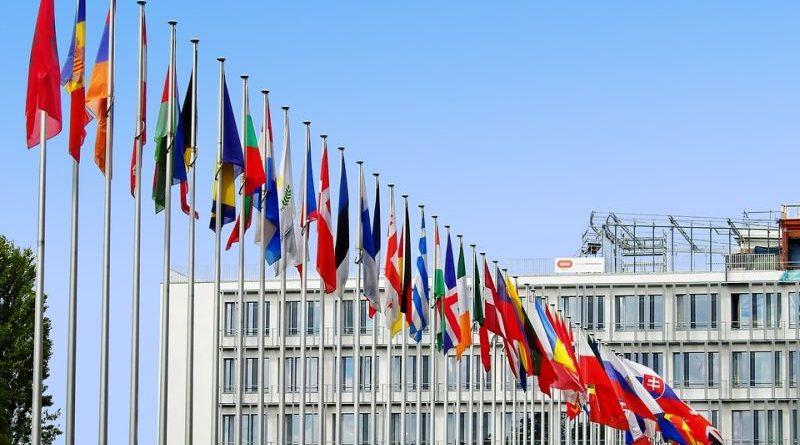 Europsak unija
