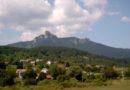 """Završena prva kontinentalna """"Turistička patrola"""" – Karlovac vrlo dobar 7., Slunj i Ogulin oko sredine, Ozalj pri dnu ljestvice"""