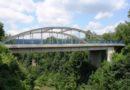 Mostovi povezuju
