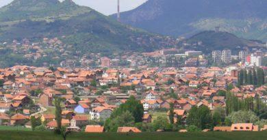 North_Kosovska_Mitrovica