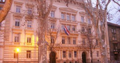 Supreme_Court_of_the_Republic_of_Croatia