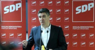 Zoran-Milanovic-SDP