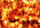 Prije par mjeseci dogodila se golema eksplozija meteora u Zemljinoj atmosferi. Bila je 10 puta jača od one u Hirošimi'