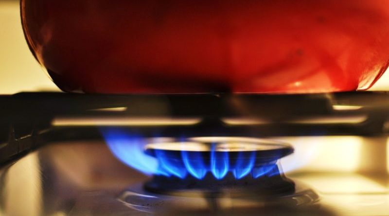 gas-1822691_1280