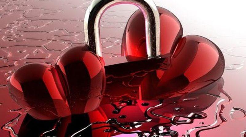 hearts-2040627_1280