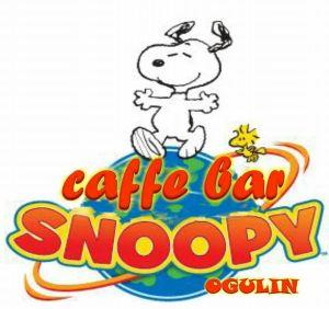 Snoopy opći