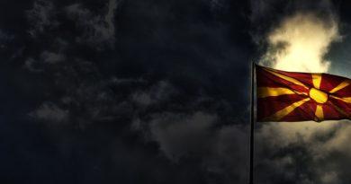 macedonia-1798011_1280