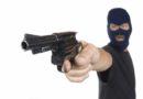 Maskirani dvojac uz prijetnju oružjem orobio tvrtku za prodaju i servis vozila, odnijeli skoro 200.000 kuna!