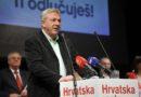 Dio SDP-ovaca odbio glasovati za Preleca – Ostojić protiv