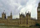 Kaos u Londonu: pucnjava pred parlamentom! Više osoba je ozlijeđeno, sjednica je prekinuta, policajac izboden u zgradi parlamenta