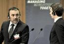 Orepić: Ukidamo cijeli niz zapovjednih pozicija u policiji