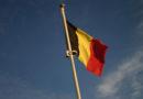 Belgija danas obilježava prvu obljetnicu najgorih atentata u svojoj povijesti