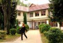 Gimnazija Bernardina Frankopana mijenja ime i postaje Gimnazija i strukovna škola Bernardina Frankopana